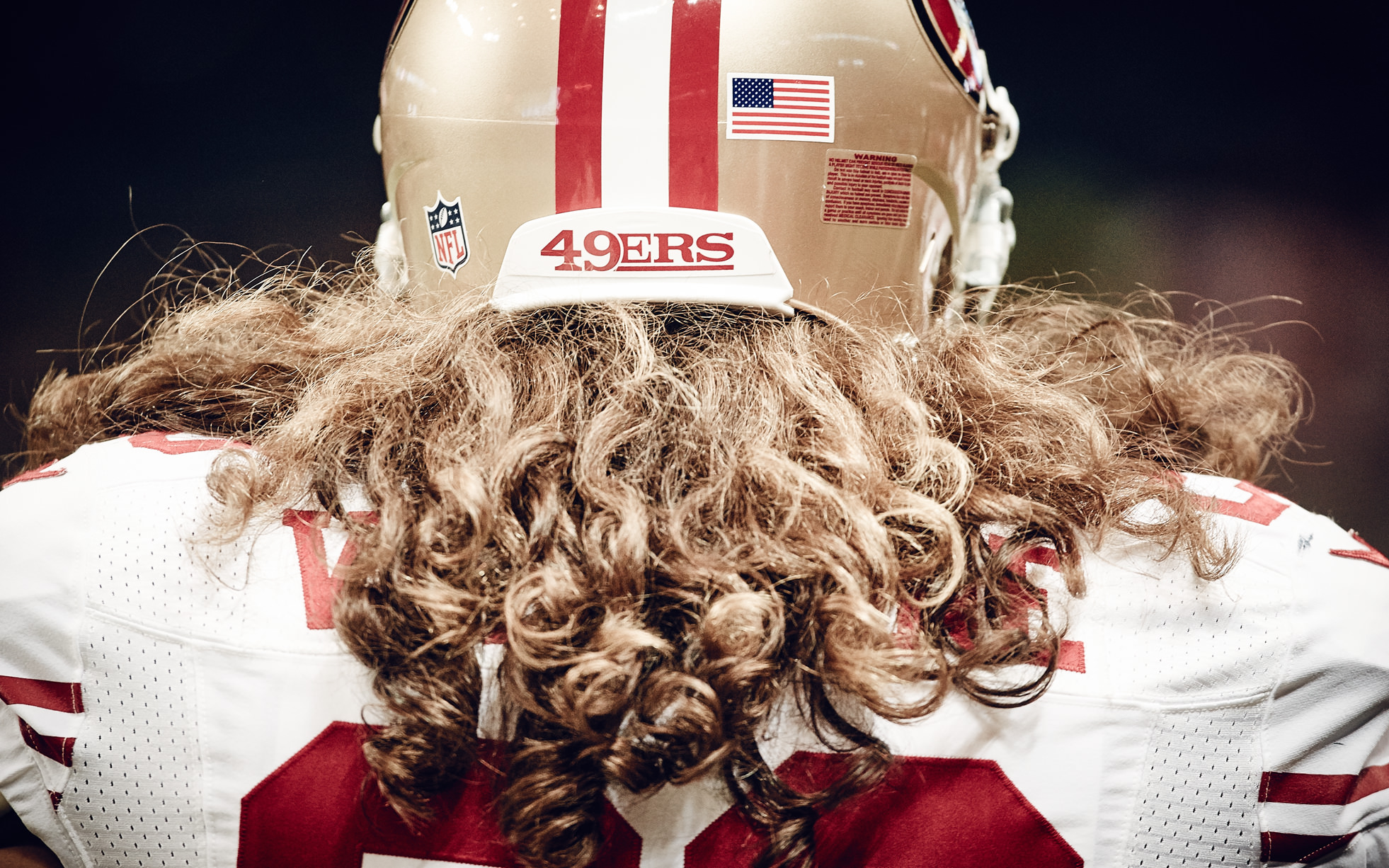 NORDMANN-2016-HAIR-OF-THE-NFL-017