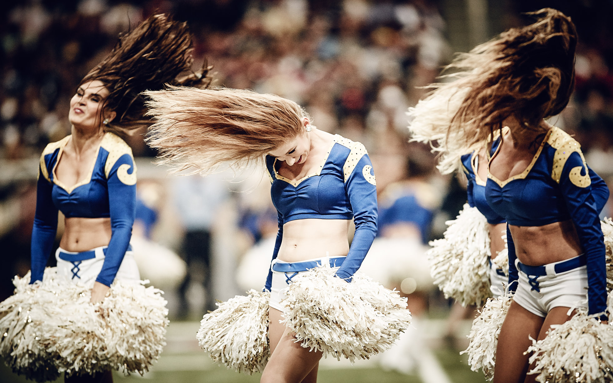 NORDMANN-2016-HAIR-OF-THE-NFL-018