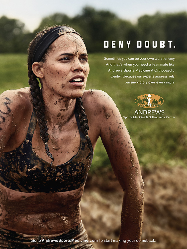 Tough_Mudder_Print
